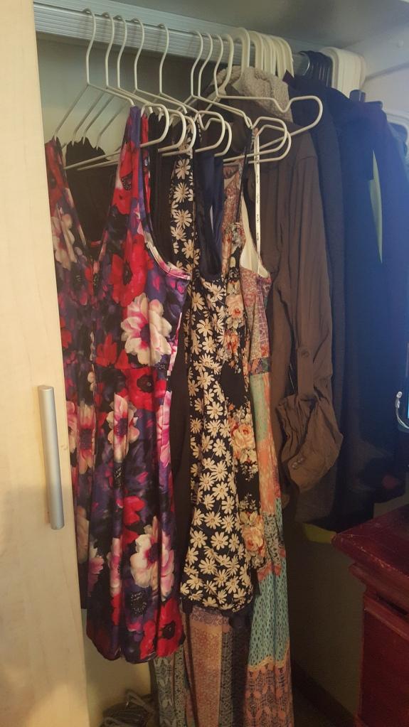 Summer_wardrobe